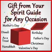 Gift from Your Guide (By Email)