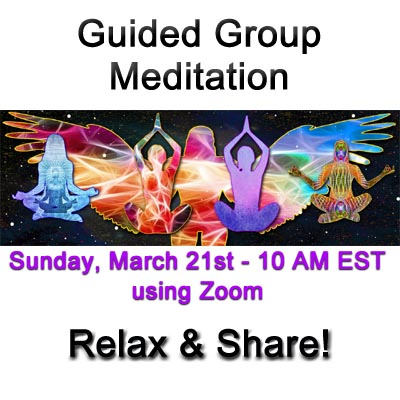 Click to learn more about the Group Session!