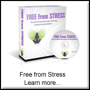 Free From Stress - Learn More