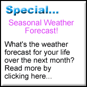 Order or learn more about the Seasonal Scoop Readings