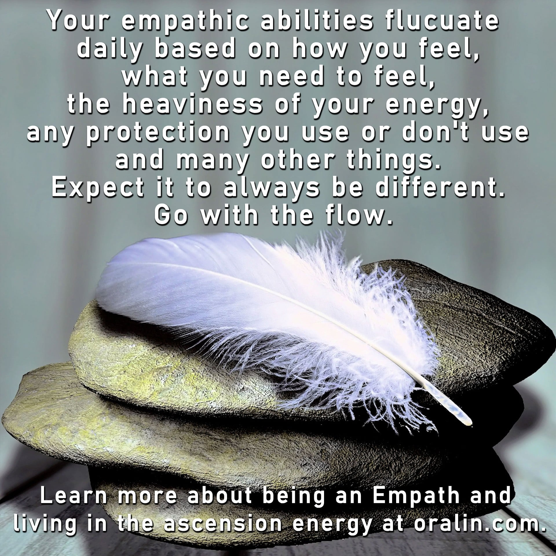 What you need to know about being an Empath