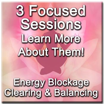 3 Learn more about Focused Sessions